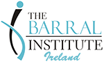 Barral Institute